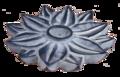 Wierookbrander - Lotusbloem