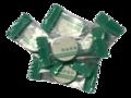 Pop-up Gezichtsmasker - per 5 stuks