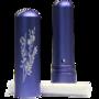 Inalia: inhalator (blauw)