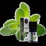 CO2-select Extract Zoete Marjolein (5 ml)