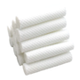 Navulling inhalator sticks - 10 stuks